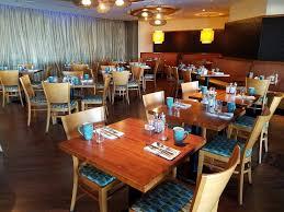 The Ten Best Seafood Restaurants In Miami Miami New Times The 10 Best Restaurants Near Miami Marriott Biscayne Bay Tripadvisor