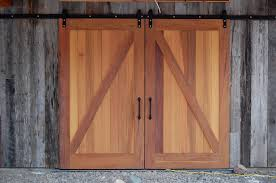 Z Barn Ideas To Have A Classic Barn Door In Your Interior Designs