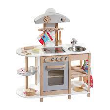pinolino küche pinolino kinderküche jette spielzeug kinderküche