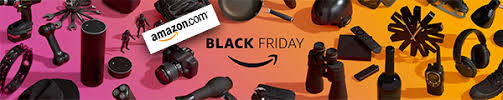 30 black friday amazon amazon shop big black friday deals now take 30 off on almost