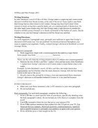 process technician cover letter composite technician cover letter