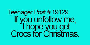 Memes About Teenagers - teenager posts of the week awkward situations and having trust