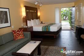 36 standard lanai garden room photos at paradise point resort and