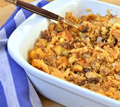 thanksgiving stuffing dressing this is how i cook tamale and cornbread dressing with chorizo and