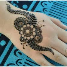 2926 best henna images on pinterest draw beautiful and make up