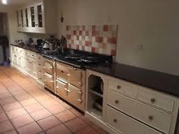 handmade kitchen furniture handmade kitchen units ebay