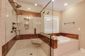 amazing bathroom designs amazing top bathroom remodeling suggestions to keep seniors safer
