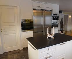Ikea Kitchen Event by Ikea Pantry Bodbyn Google Search Kitchen Remodeling