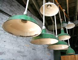 vintage warehouse lighting fixtures nessy designs vintage industrial lighting