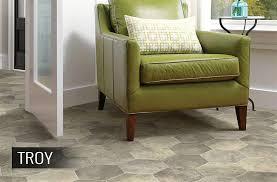 Vinyl Flooring Ideas 2018 Vinyl Flooring Trends 20 Vinyl Flooring Ideas