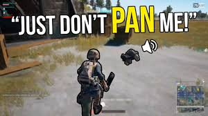 pubg youtube funny pubg funny voice chat moments ep 1 youtube