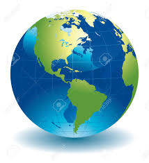 earth globe map earth globe map for of the world globe map of the world 40cm