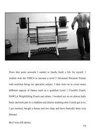 the skinny guys guide to building more muscle u2013 southpaw strength