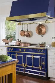 Turquoise Kitchen Ideas 55 Best La Cornue Appliances Images On Pinterest Dream Kitchens
