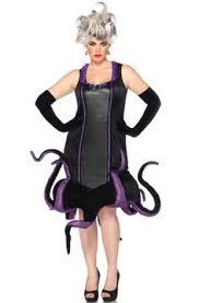 Size Halloween Costume Ideas Size Halloween Costume Ideas Size 4 Pc Glitter Devil