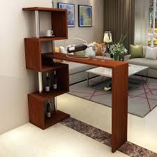 living room bar table mini bar for living room for bars for living room living room bars