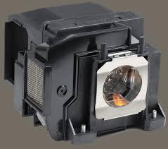 epson home cinema 3000 l epson powerlite home cinema 3000 projector ls powerlite home