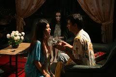 film malaysia ngangkung cinema com my ngangkung