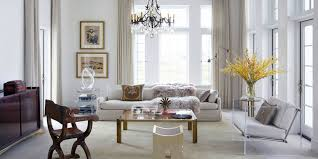 Elle Decor Living Rooms On X Elle Decor Eclectic Living - Elle decor living rooms
