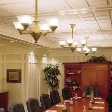 Conference Room Lighting Golden Gate Four Light Chandeliers Light Conference Room Brass