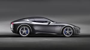 maserati supercar maserati u0027s new alfieri supercar is electrifying gq india gq