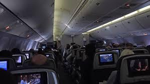 Munich germany sept 2014 travel international flight passenger