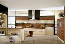 kitchen kitchen colour schemes 10 of the best popular cabinet