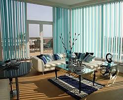decorated homes interior interior decoration fashion central