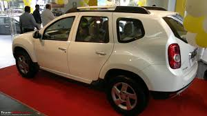 renault duster 2015 interior renault duster official launch report page 10 team bhp