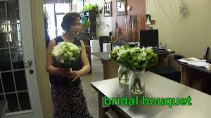 Wedding Flowers Ottawa Le Belvedere Wedding Flowers Designed By W Flowers Ottawa Youtube