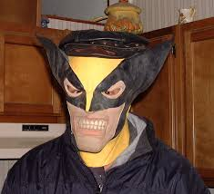 20 wolverine costumes that don u0027t make the cut