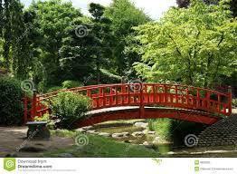 Garden Arch Plans by Lawn Gardenbeautiful Japanese Garden Design Showing Japanese