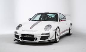 black porsche gt3 porsche 911 gt3 rs 4l the octane collection