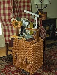 Rug Hooking Cutters Home Woolgatherings