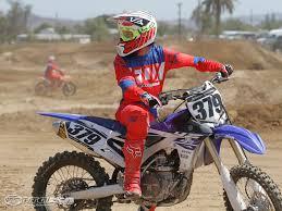riding gear motocross 2016 fox flexair gear first look motorcycle usa