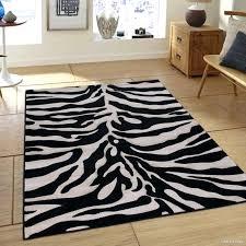 Zebra Area Rugs Zebra Area Rugs Rugs Zebra Black Beige Area Rug Reviews Zebra