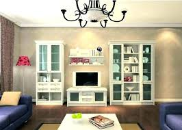 Space Saving Living Room Furniture Space Saving Living Room Furniture Bookcase Cabinets Living Room
