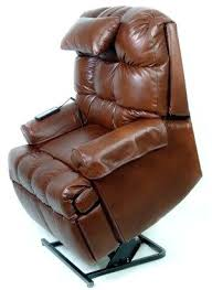 leather chairs recliner y leather glider rocker recliner chair
