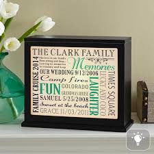 30th wedding anniversary gifts for parents 30th wedding anniversary gifts at personal creations