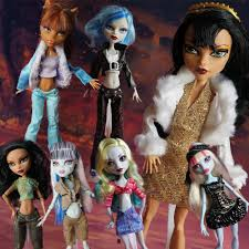 Ever After High Dolls Where To Buy Popular Dress Ever After High Doll Buy Cheap Dress Ever After High