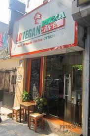 Restaurants Near Botanical Gardens The 10 Best Restaurants Near Botanical Gardens Vuon Bach Thao