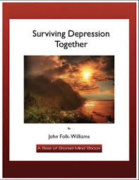 How To Comfort Someone With Depression 10 Ways To Help Yourself When Your Partner Is Depressed U2022 Storied Mind