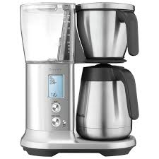 Walmart Coffee Bean Grinder Coffee Tea U0026 Espresso Small Kitchen Appliances Best Buy Canada