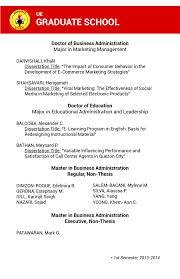 thesis about education in english services university of new hshire library thesis titles