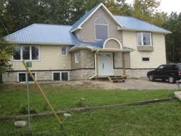valubuild panel homes valubuild