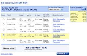 united airlines ticket change fee ticket change fee