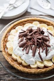 banoffee pie recipe banoffee pie banoffee and toffee