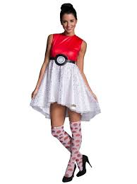 Halloween Costumes Video Games 34 Halloween Costumes Lucy Images Costume