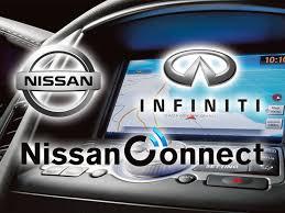 nissan infiniti обновление навигации nissan infiniti gpsland обслуживание