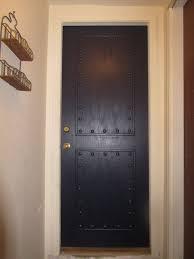 Interior Door Makeover Diy Front Door Makeover